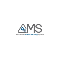 see AMS by concept engineering