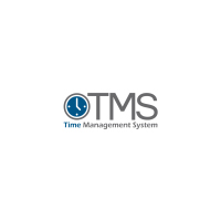 TMS by Concept Engineering