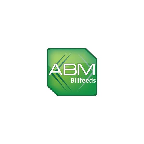 ABM Billfeeds | Concept Engineering
