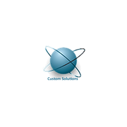 Custom Solutions | Concept Business Systems
