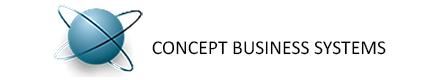 Concept Engineering Ltd