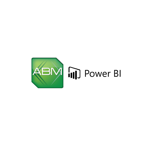 ABM and PowerBI | Concept Engineering